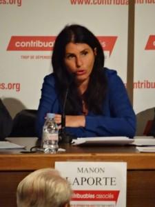 Manon-Laporte-avocate-fiscaliste-©Contribuables-Associés-Jean-Baptiste-Leon-225x300