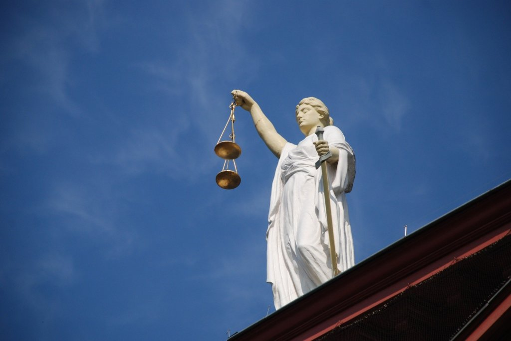 avocat fiscalise jurisprudence